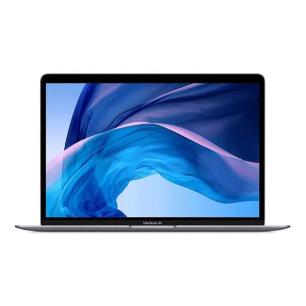 Apple MacBook Air 13.3-Inch Laptop Intel Core i5 8GB RAM 512GB SSD Space-Grey 2020 MVH22