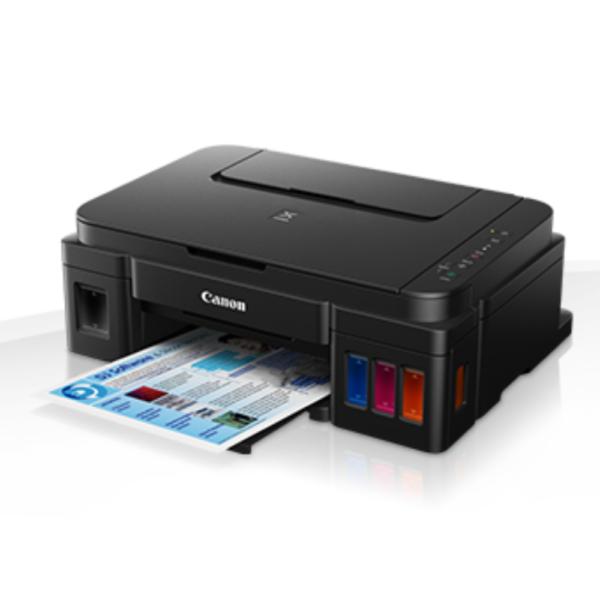 Canon PIXMA G3400 Printer