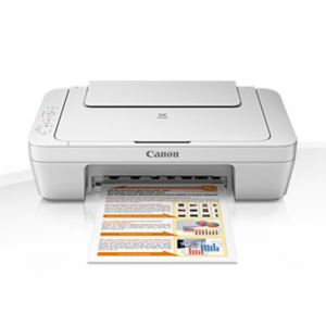 Canon PIXMA MG2540S Multifunction Printer