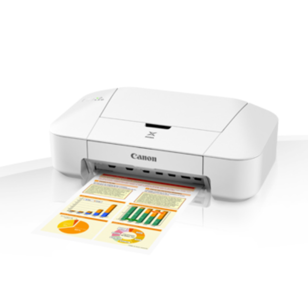 Canon PIXMA iP2840 Printer