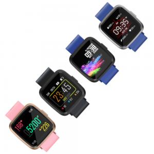 HAVIT H1104A Fitness Smartwatch