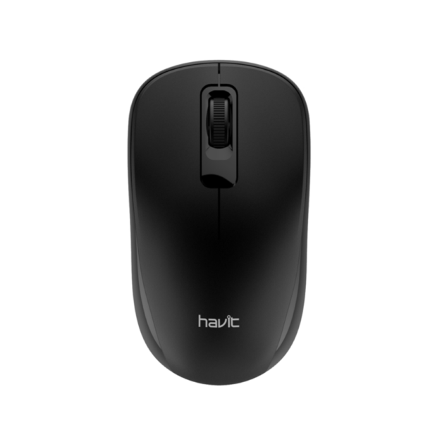 HAVIT HV-MS626GT Wireless Mouse
