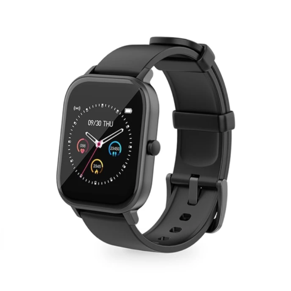HAVIT M9006 Mobile Series Smartwatch