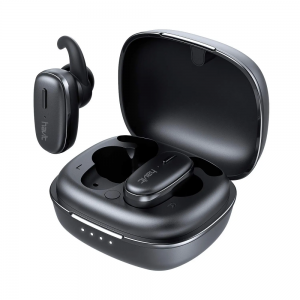HAVIT i91 Truly Wireless Earbuds