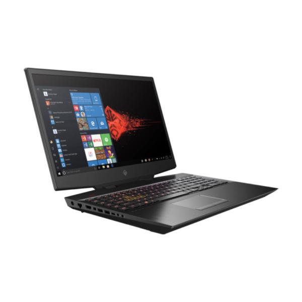 HP OMEN 17-cb1072nr 17.3-Inch Gaming Laptop 1N0S1UA#ABA