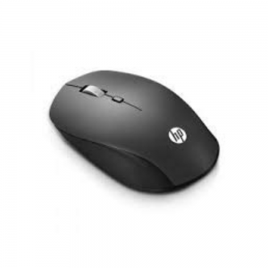HP S1000 Plus Silent USB Wireless Mouse