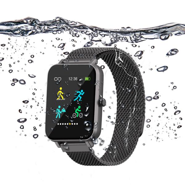 Havit H1103A Business Smartwatch