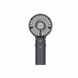 Havit H1200 Detachable Hand Fan With 4000mah Power Bank