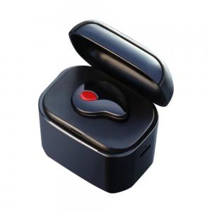 Havit I3S Invisible TWS Bluetooth In-ear Earphone
