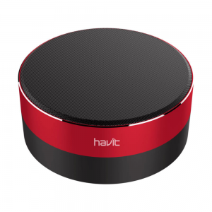 Havit M13 Portable Bluetooth Speaker