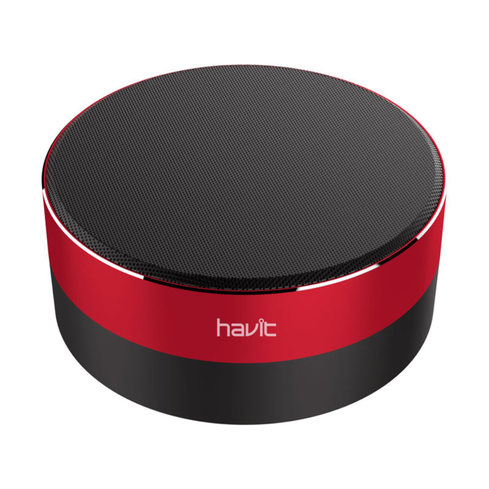 Havit M13 Portable Bluetooth Speaker