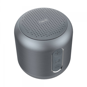 Havit M89 Mini Wireless Speaker