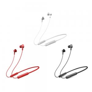 Havit i37S Wireless Sports Neckband Earphone