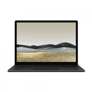 Microsoft 13.5-Inch Surface Laptop 3 Touch-Screen Windows 10 Pro PLJ-00001
