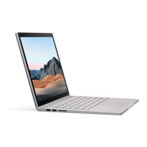 Microsoft Surface Book 3 Detachable 13.3-Inch Touch-Screen Laptop SKY-00001