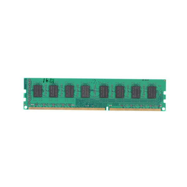 16GB RAM DESKTOP