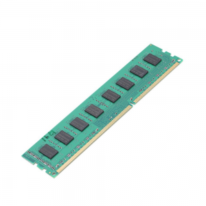 16GB RAM DESKTOP16GB RAM DESKTOP