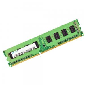 1GB DDR3 DESKTOP RAM