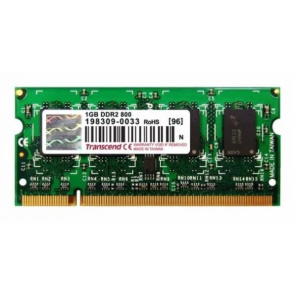 1GB PC2 LAPTOP RAM