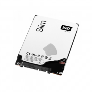 1TB HARD DRIVE SLIM FOR LAPTOP