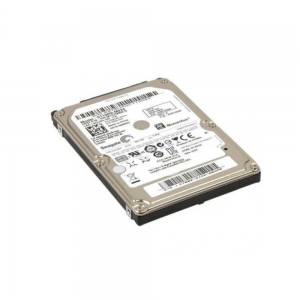 1TB INTERNAL HDD FOR LAPTOP