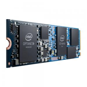 256GB SSD + 16 GB SSD OPTANE M1