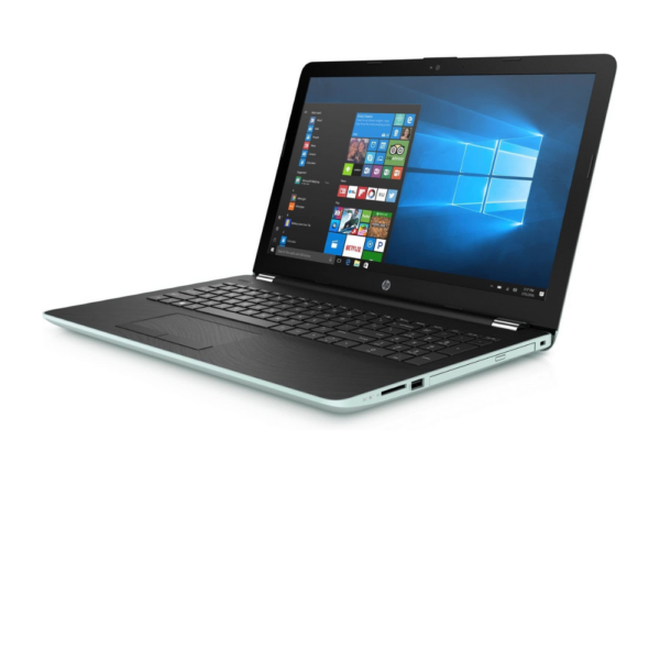 HP PAVILION 14-CE3043NIA LAPTOP PC 1TB HDD, 16GB RAM