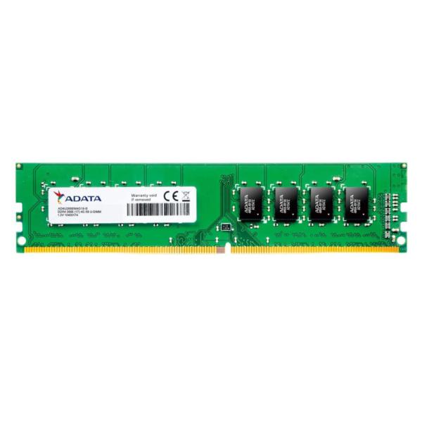 4GB DDR4 DESKTOP RAM