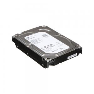 4GB INT HDD DESKTOP
