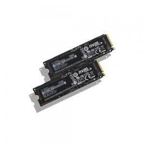 512GB SSD M1_M2 MEMORY