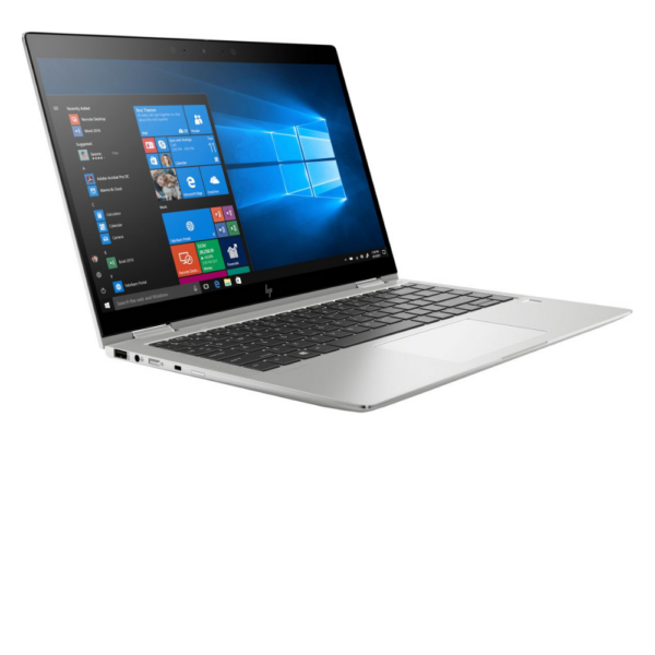 HP ELITEBOOK X360 1040 G6 NOTEBOOK PC 512GB SSD, 16GB RAM 14