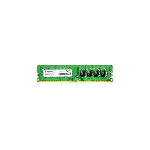 8GB DDR4 DESKTOP RAM