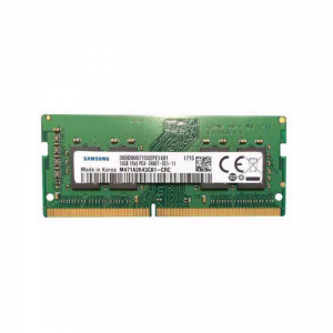 8GB DDr3 RAM PC3LLAPTOP