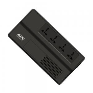 APC EASY UPS 1000VA AVR Universal Outlet 230V BV1000I-MSX