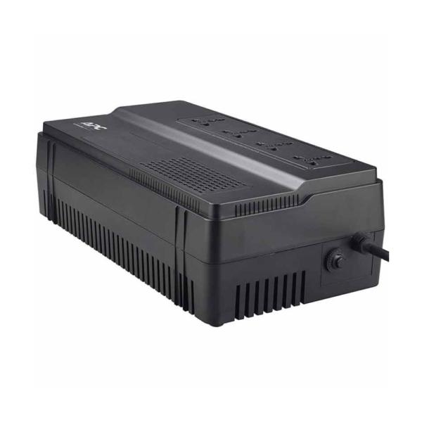APC EASY UPS 800VA AVR Universal Outlet 230V BV800I-MS
