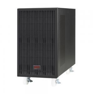 APC Easy UPS Online 10000VA 230V with External Battery Pack SRV10KIL