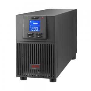 APC Easy UPS Online SRV 2000VA 230V with External Battery Pack SRV2KIL