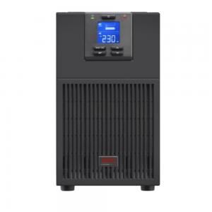 APC Easy UPS Online SRV 6000VA 230V with External Battery Pack SRV6KIL