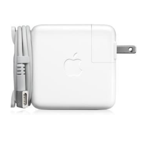 APPLE 45W MAGSAFE1 POWER ADAPTER