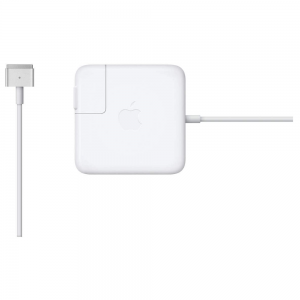 APPLE 60W MAGSAFE1 POWER ADAPTER