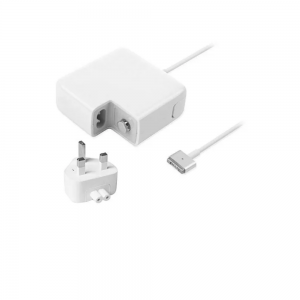 APPLE 85W MAGSAFE 2 POWER ADAPTER (FOR M
