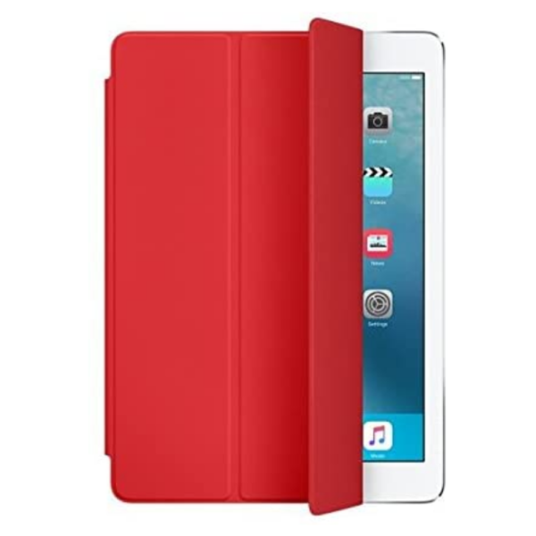 APPLE IPAD PRO 9.7INCHES SMART COVER