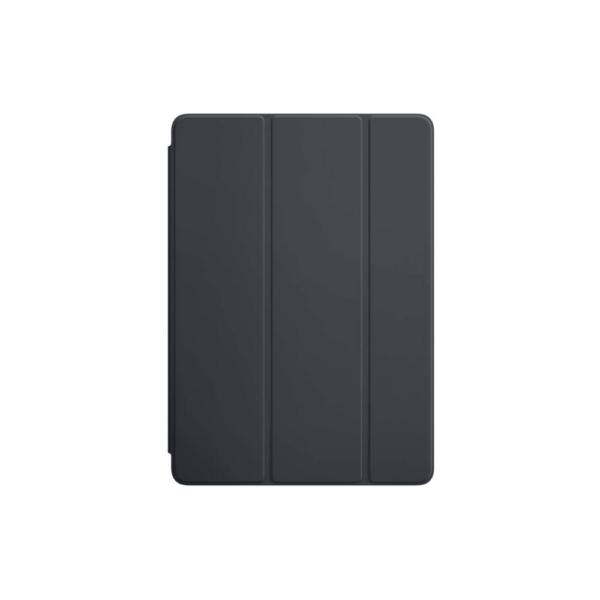 APPLE IPAD PRO 9.7inch SMART COVER