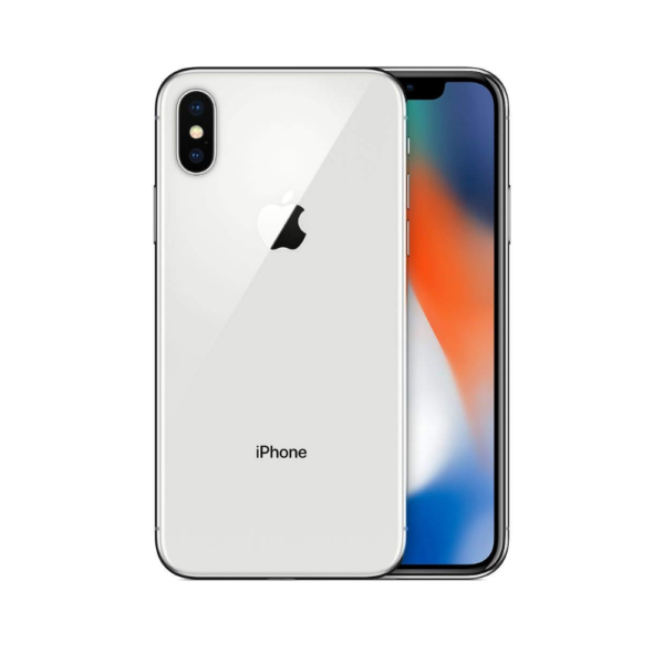 APPLE IPHONE X NO FACE ID