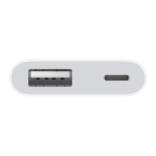 APPLE LIGHTNING TO USB3 CAMERA