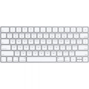 APPLE MAGIC KEYBOARD MLA22B_A