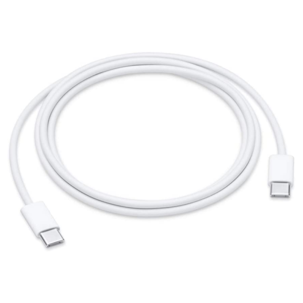 APPLE USB-C HARGER CABLE 2M