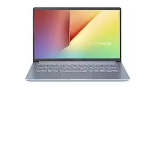 "ASUS VivoBook 14 Series14"" FHD (1920x1080), Intel® Core™i5-10210U Processor 1.6 GHz 8GB DDR3"