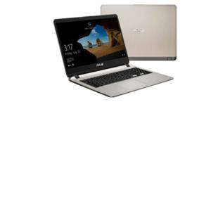 "ASUS Laptop Series 14"" HD (1366x768), Intel® Celeron®N4000 Processor, 4GB DDR4"