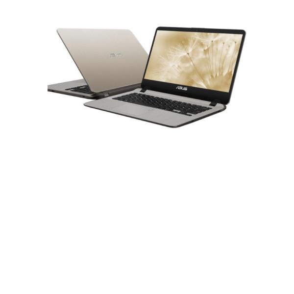 "ASUS Laptop Series 14"" HD (1366x768), Intel® Celeron®N4000 Processor , 4GB DDR,500GB,"